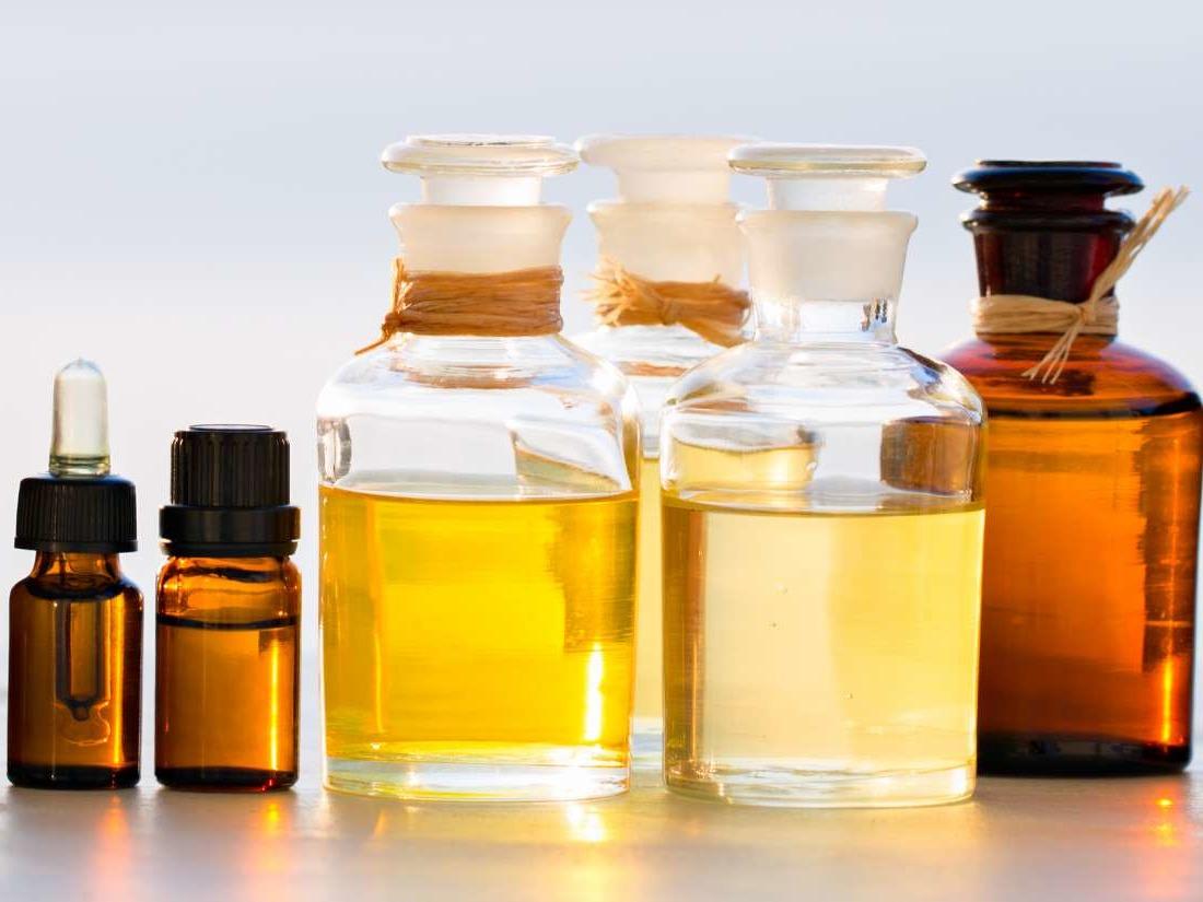 Можно ли давать кошкам масло вазелиновое оливковое сливочное и др